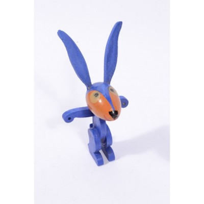 lapin-bois-1950 8 euros.jpg