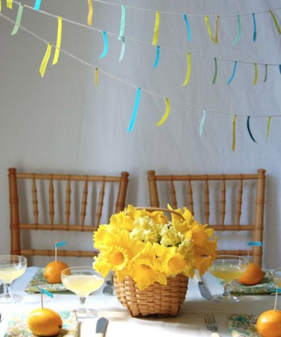 japanese-tape-garland-project-wedding-frolic-.jpg