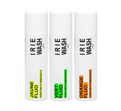 irie-wash-fluo1.jpg
