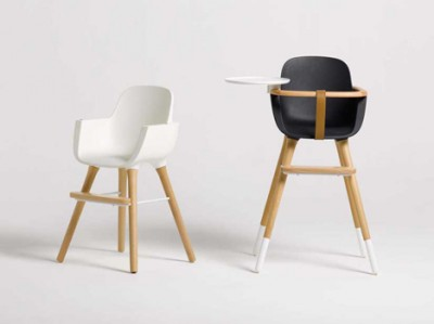 dezeen_Ovo-high-chair-by-CuldeSac-5.jpg