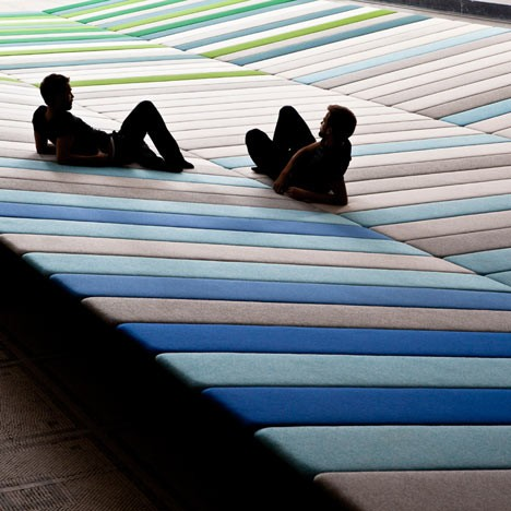 dezeen_Textile-Field-by-Ronan-and-Erwan-Bouroullec_7.jpg