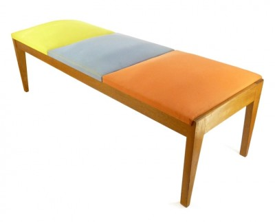 banquette-annees-60 275 euros.jpg