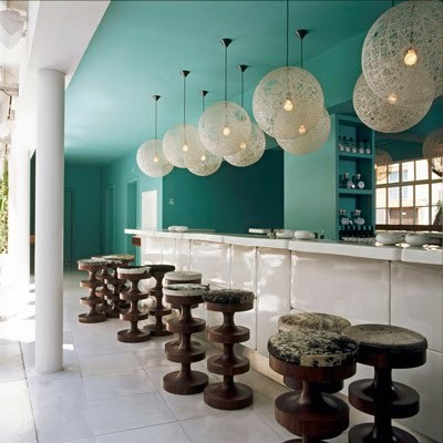 india-mahdavi_condesa_lightbar.jpg