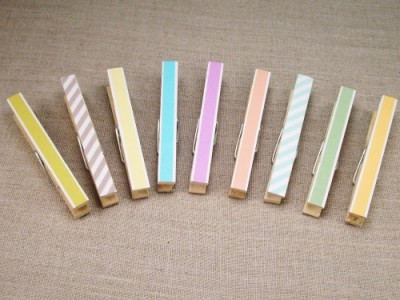 washi-tape-clothespin-DIY-e1322572753239.jpg