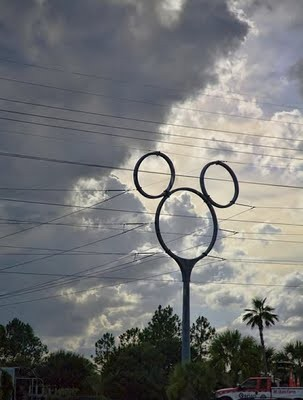 mickey-pylon_9702_large_slideshow.jpg