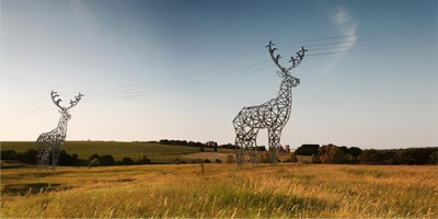 deershaped-pylons-concept.jpg