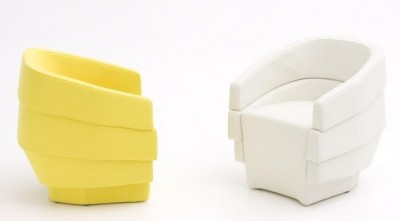 Collection-RIFT-Armchair-and-Sofa-by-Patricia-Urquiola.jpg