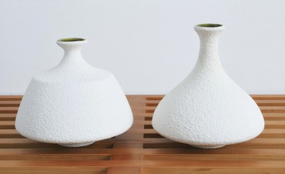 Vase_50_3 56 euros la paire.jpg