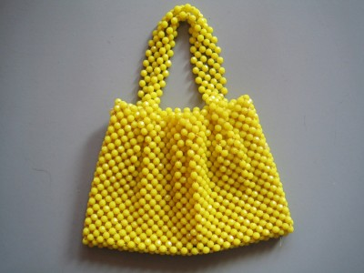 SAC-PERLES 60's 45 euros.jpg