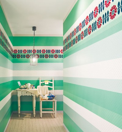 washi-tape-walls.jpg