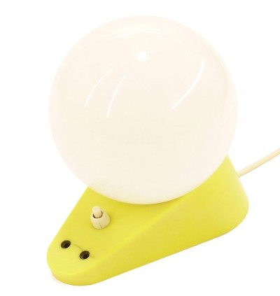 lampe-boule-jaune 55 euros.jpg